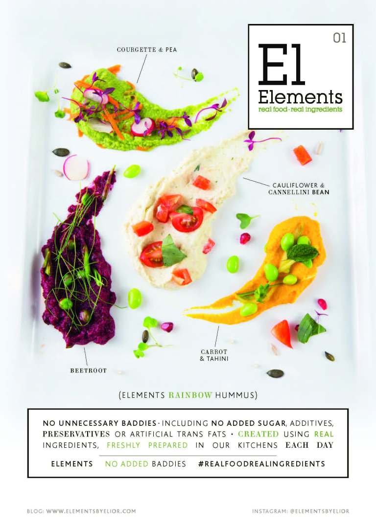 A4_poster_elements_D