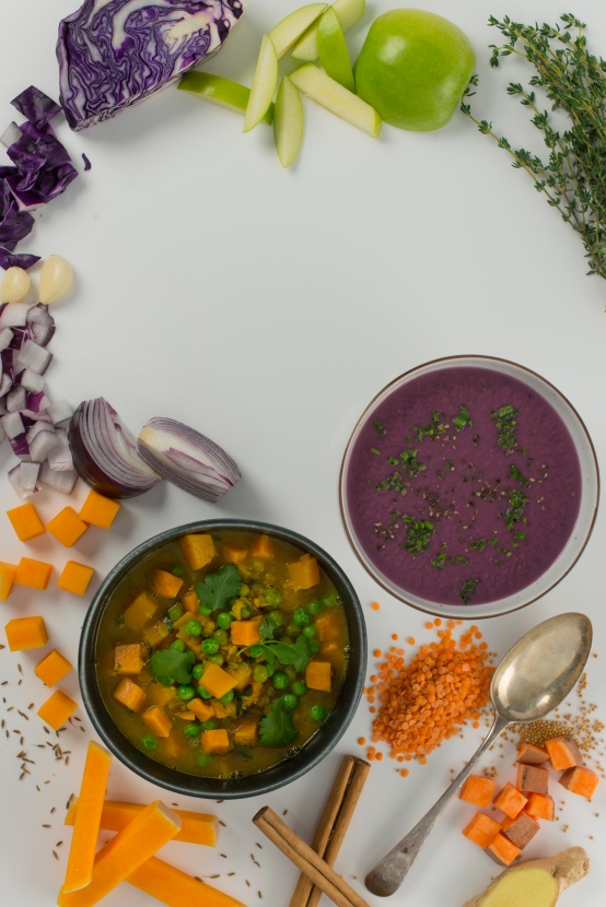 T1_2019_Promotions091Elements_Soups_montage_for_poster (1)